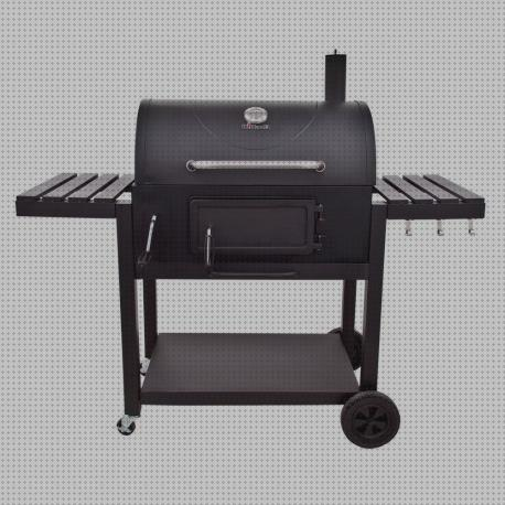 Review de barbacoas barbacoas char broil